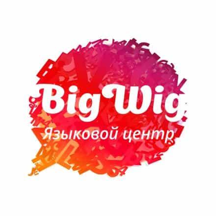 Разговорный клуб итальянского языка москва ночные клубы иркутска рейтинг